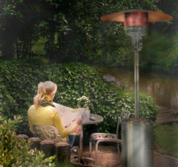 1000 afbeeldingen over tuinhaarden op pinterest barbecue open haarden en janus - Creeren van een tuin allee ...