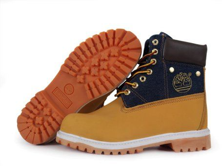 Timberlands Women Black Custom Boots M W Shoes