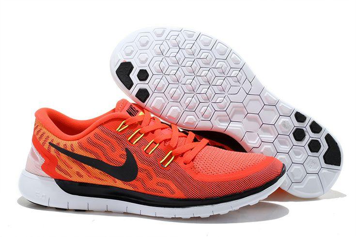 Nike Free 5.0 v2 Homme,air max 90 noir et rouge,baskets nike air max - http://www.chasport.com/Nike-Free-5.0-v2-Homme,air-max-90-noir-et-rouge,baskets-nike-air-max-31258.html