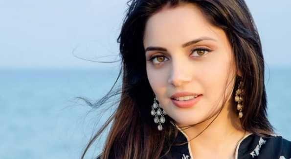 Pakistani models tall Top 18