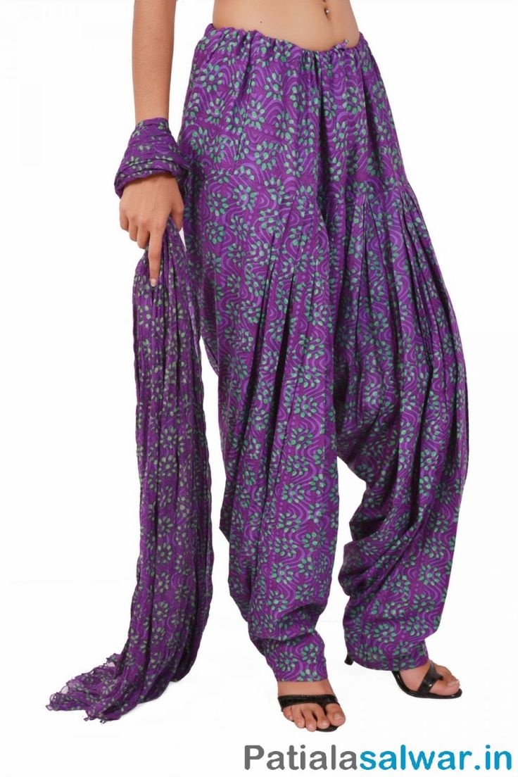 Huge selection of 100% Cotton Patiala Salwar and Dupatta Set available at prices you Love on patialasalwar.in and and fast delivery time in India.
