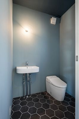 ENJOYWORKS/エンジョイワークス/renovation/リノベーション/paint/ペイント/color/カラー/壁/wall/window/窓