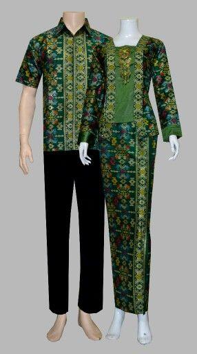 Couple Rok Dan Blus  Bahan semisutra mix velvet Size Pria M L XL         Wanita allsize  FREE BROSS  Call Order : 085-959-844-222, 087-835-218-426 Pin BB 2BB291FD, 23BE5500 #seragambatikkantor #seragambatikkerja #batiksolomurah #batikmurmer #batikindonesia #batikmodern #batik #batiksarimbitmurah #batikcouple #jualbatikmodern #batikbagoessolo #fashion