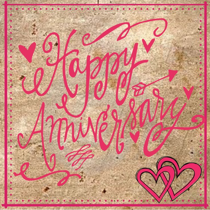 17 Best Ideas About Happy Aniversary On Pinterest