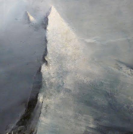 Ornulf Opdahl: 2009/12/ornulf-opdahl-mood-paintings-of-north.html