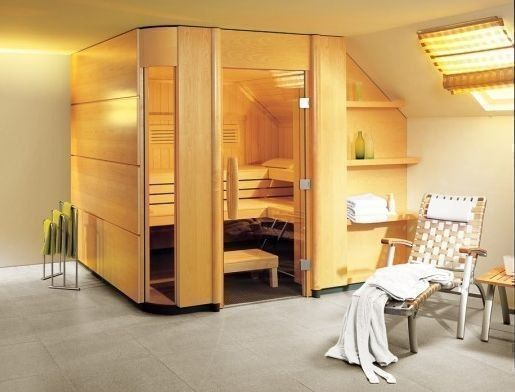 17 best home sauna decorating ideas images on pinterest for Sauna decoration ideas