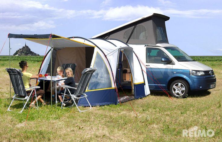 pin di karen brooks su cars van camper van camper e vans. Black Bedroom Furniture Sets. Home Design Ideas