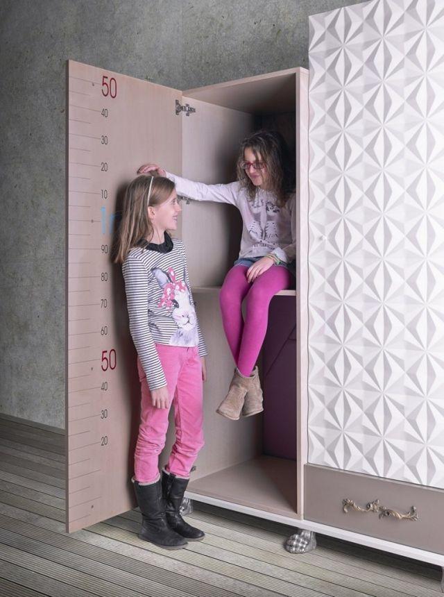 92 besten kiga r ume gestalten bilder auf pinterest. Black Bedroom Furniture Sets. Home Design Ideas