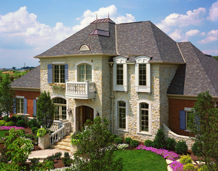 Best 17 Best Images About Certainteed Roofing Shingles On Pinterest Roofing Contractors The Roof 400 x 300
