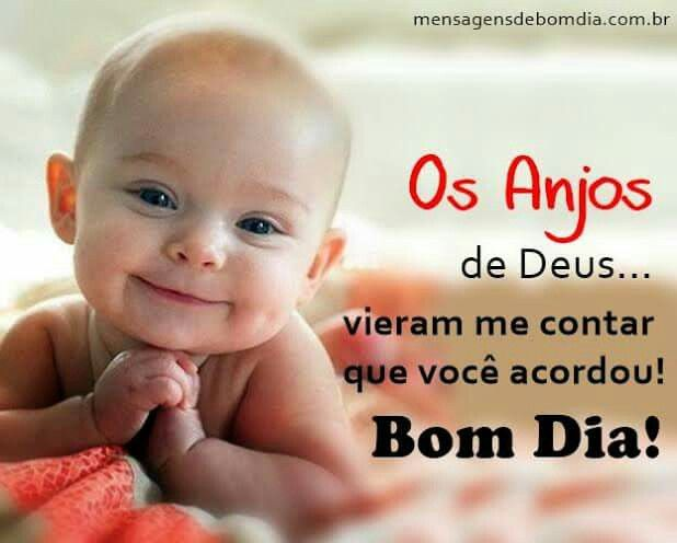 Bom Dia Amigos: 363 Best Images About Bom Dia On Pinterest