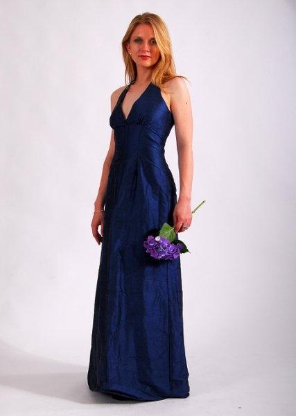 Elizabeth St John  Wedding Bridesmaids Photos on WeddingWire
