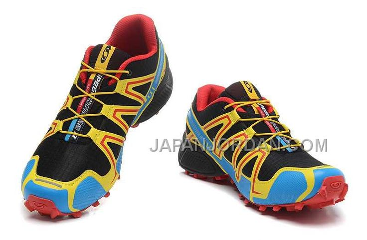 https://www.japanjordan.com/salomon-speedcross-3-mens-黄-黑-maroon-本物の.html SALOMON SPEEDCROSS 3 MENS 黄 黑 MAROON 本物の Only ¥7,598 , Free Shipping!
