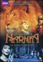 Le cronache di Narnia. La sedia d'argento [Videoregistrazione] / regia di Alex Kirby