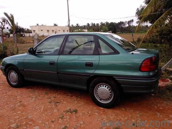 12 Best Used Cars In Bangalore Quikr Images On Pinterest