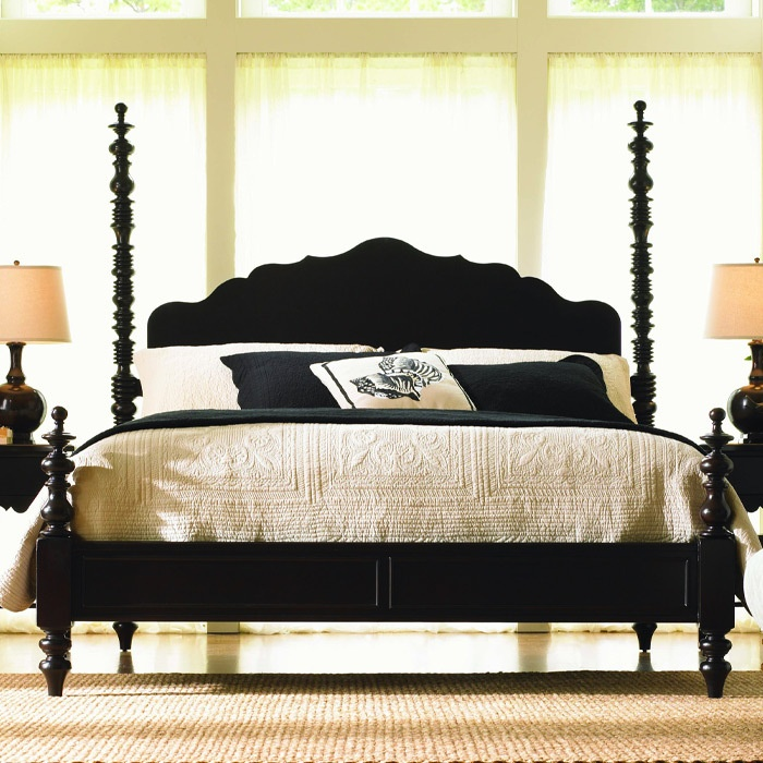 Poster beds, Newport and Cove on Pinterest