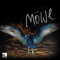 MÖWE - Blauer Tag (Robin Schulz Remix) [FREE DOWNLOAD] by Stil vor Talent on SoundCloud https://soundcloud.com/stilvortalent/mo-we-blauer-tag-robin-schulz