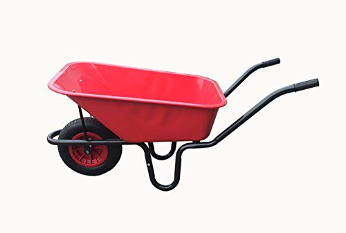 "110L RED METAL PAN HEAVY DUTY WHEELBARROW 110 LITRE - 14""... https://www.amazon.co.uk/dp/B01M9B3AB2/ref=cm_sw_r_pi_dp_x_1culzbH229VAE"