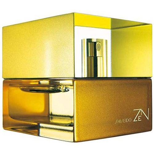 Shiseido Zen Eau De Parfum EDP 100 ml ::