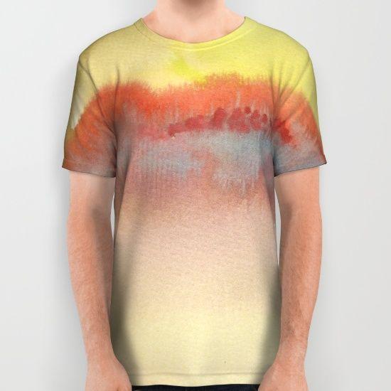 https://society6.com/product/watercolor-abstract-landscape-01_all-over-print-shirt?curator=vivigonzalezart