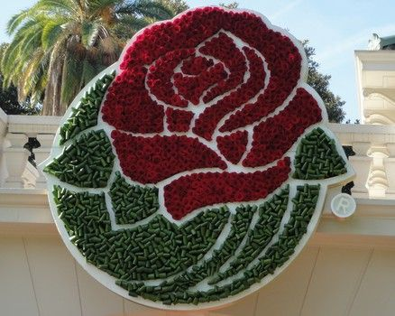 Rose Bowl 2015 Date | Rose Parade, Rose Bowl Game 2015: Complete guide to all events