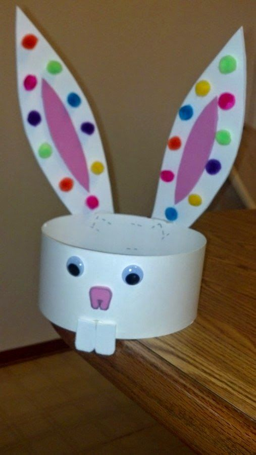 Related Image Montessori Pinterest Easter Crafts Easter And