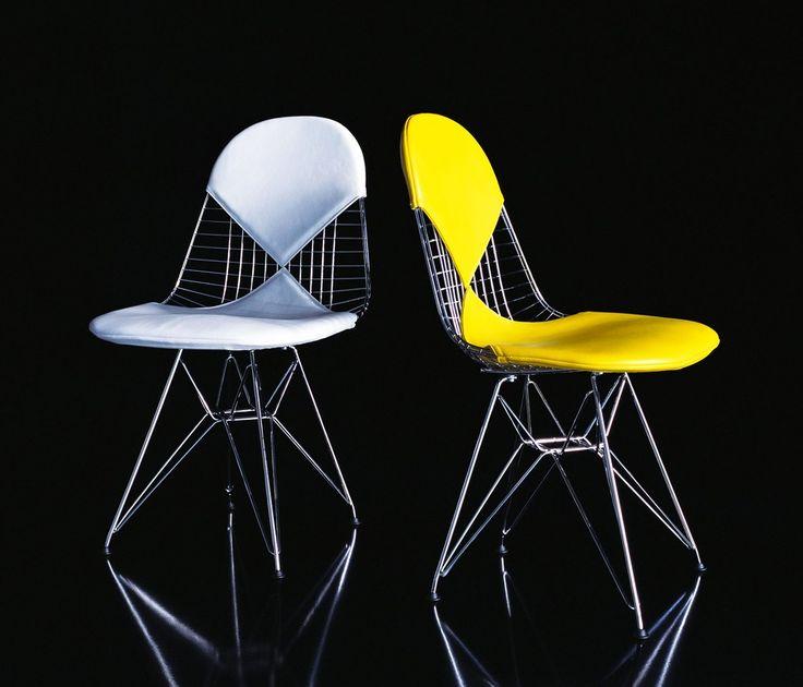 Cadeira Eames DKR Bikini