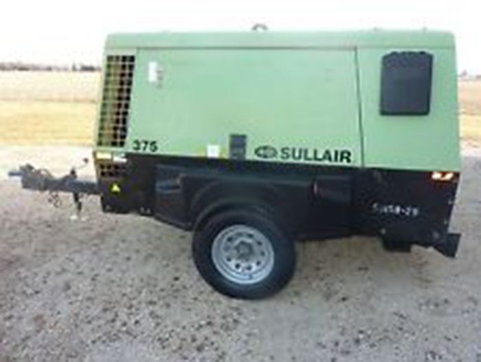 (956) 307-5767 - Texas First Rentals Laredo is the one stop for portable air compressor and air tool rental - featuring Sullair air compressors and air tools.   pneumantic tools Laredo TX, air tool rental Laredo TX, air tool rental Laredo TX, air tools Laredo TX, air tool Laredo TX, air tool Laredo TX, air compressor tools Laredo TX, air compressor tools Laredo TX,