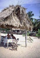 Off the beaten path: beaches on Mexico's Pacific Coast : Mexico Travel   BARRA DE NAVIDAD INFO