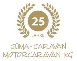 GÜMA Wohnmobile & Caravans Dethleffs Wohnmobile | Dethleffs Wohnwagen | Sunlight Wohnmobile