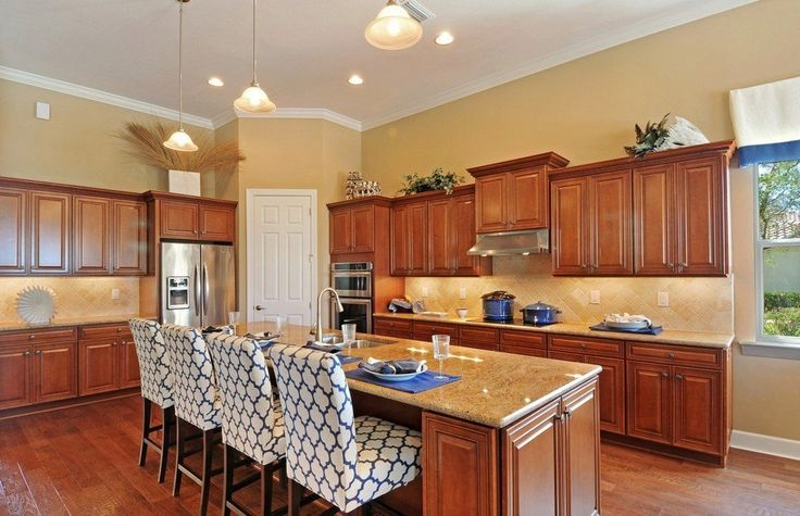 1000+ Images About Pulte Dartmouth Model On Pinterest