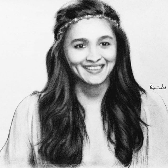 23 Best Celebs Images On Pinterest | Drawings In Pencil Pencil Art And Graphite Drawings