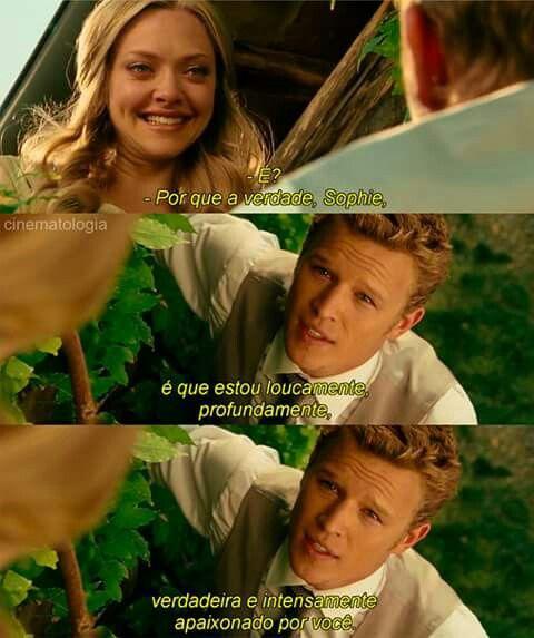 amo esse filme ♥♥