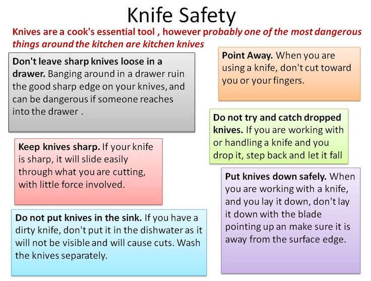25 best Health, safety and hygiene - Food images on Pinterest - health safety risk assessment