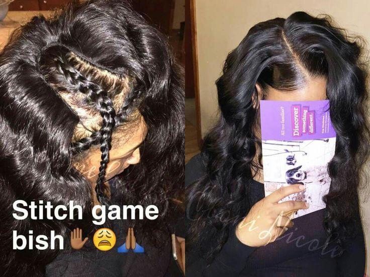 Pin On Hair & Beauty Tips