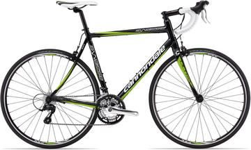 Cannondale Synapse 7 Sora - Kozy's Chicago Bike Shops | Chicago Bike Stores, Bicycles, Cycling, Bike Repair