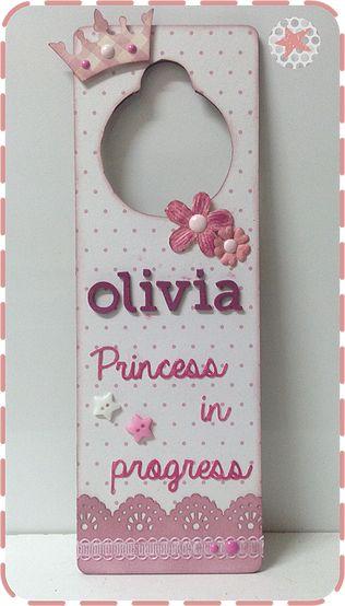 http://princessadenoche.wix.com/regalos