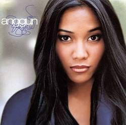 Listening to Anggun - Life on Mars? on Torch Music. Now available in the Google Play store for free.