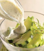 Prepara un delicioso snack con la tranquilidad de que tu familia estará comiendo sanamente.