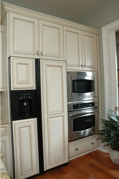 EcoFriendly Cabinetry By Executive Cabinetry   EcoFriendly® Gallery