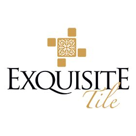 #ExquisiteTiles - Best #TileDesign Shop in Hartsdale, NY...  Exquisite Tile & Design is your one stop shop for all #kitchenandbath essentials in #NewYork. They supply the finest #tile #stone #cabinetry, and countertops. They have an enormous selection of tiles and cabinets. Read more… http://goo.gl/Hjh8d6
