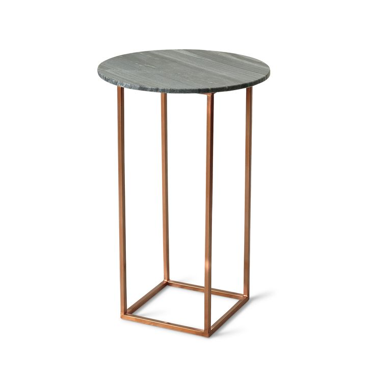Buy the Grey Small Selenite Side Table at Oliver Bonas. We deliver Furniture throughout the UK within 5-12 working days from £35.