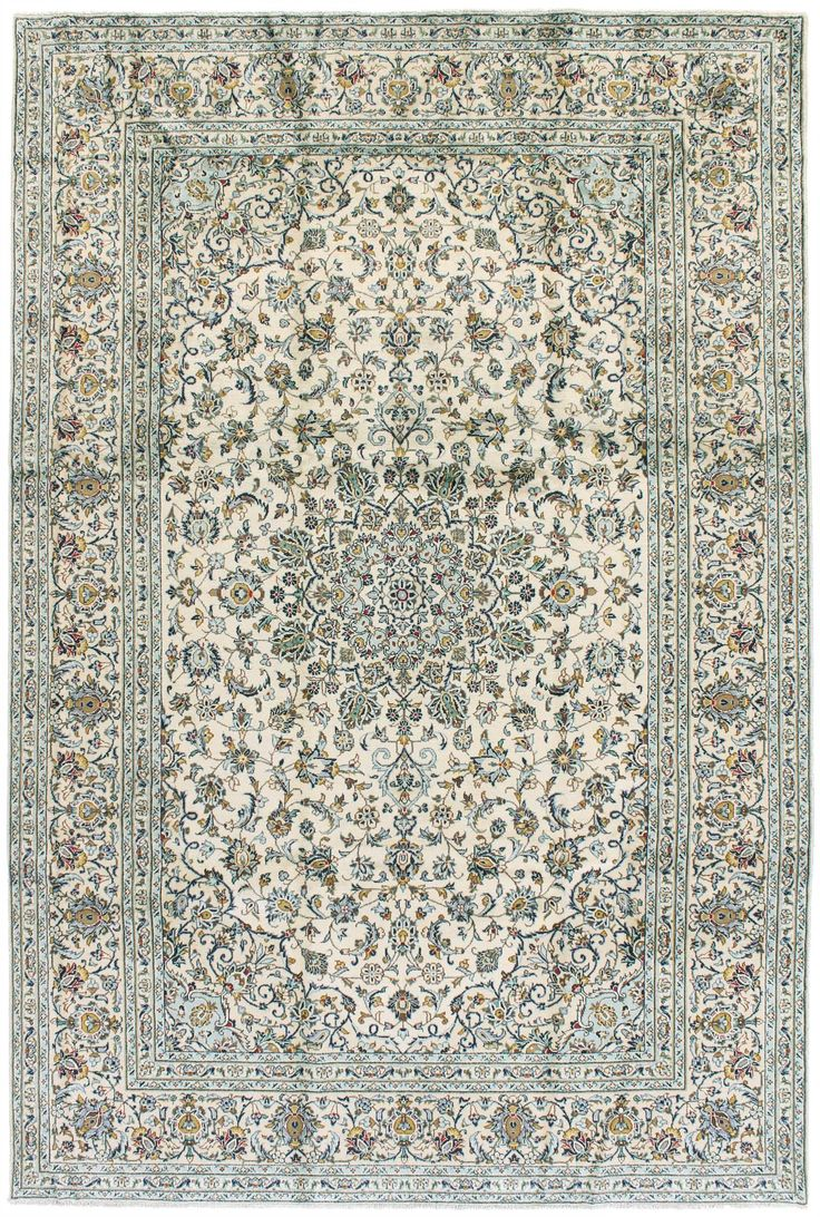 340 best persian handmade carpets images on pinterest oriental rugs kilims and persian carpet. Black Bedroom Furniture Sets. Home Design Ideas