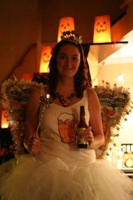 best 25 beer costume ideas on pinterest karneval partnerkost m ideen partnerkost m karneval. Black Bedroom Furniture Sets. Home Design Ideas