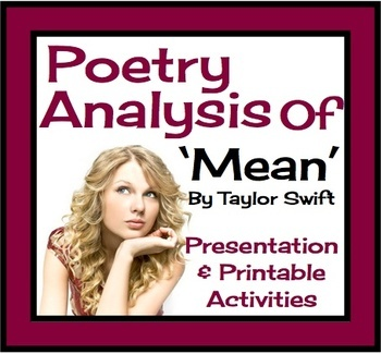 an essay on modern education swift Database of free music essays  taylor swift: pinnacle of the music industry billboard,  reflective essay on music education.