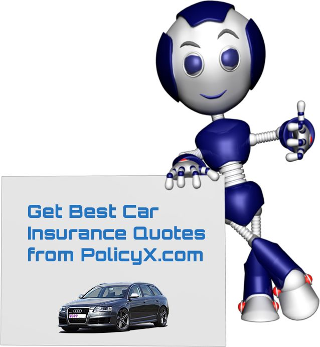 Compare Auto Insurance Quotes Beauteous 65 Best Car Insurance Images On Pinterest  Car Insurance Compare