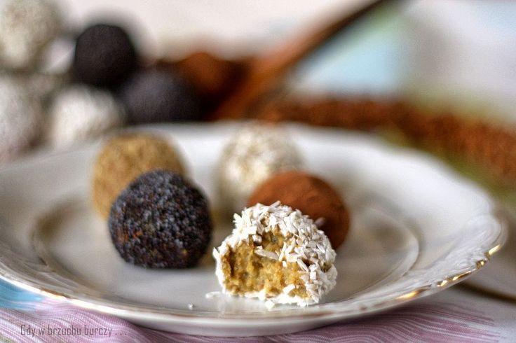 Blog kulinarny ze sprawdzonymi, pysznymi przepisami