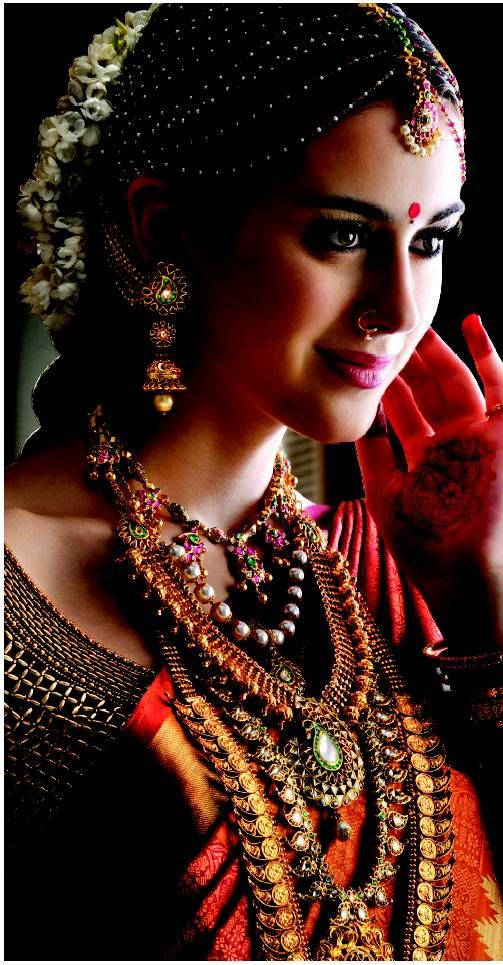 Bhima Jewellers Wall Papers | bhima jewellery antique collections image search results