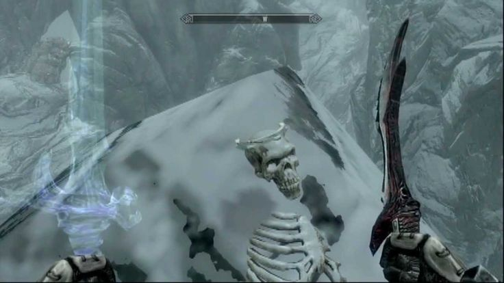 how to find who owns the golden claw in skyrim