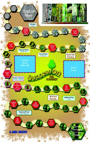 Best 25+ Ecological succession ideas only on Pinterest   Charles ...