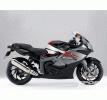 BMW K1300S Bike, K1300S Bike, K 1300S Motor Bike, K 1300S Motorcycle, BMW Bike K 1300S, K 1300S Bike India, BMW K1300S, BMW Super Bike K1300S,